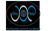 logo-trsp-biorep-3